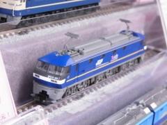 RIMG6761.jpg