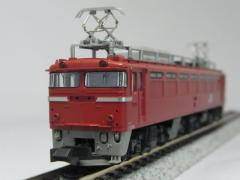 sl_ka3021-8.jpg