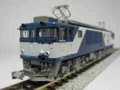 sl_ka3024-1.jpg