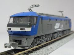 sl_ka3034-3.jpg
