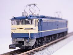 sl_ka3060-2.jpg