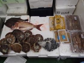 12鮮魚セット2013531