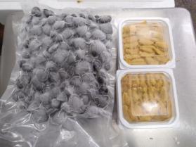 17鮮魚セット201393
