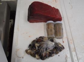11鮮魚セット201399