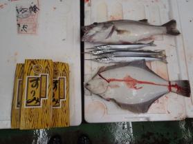 14鮮魚セット2013912