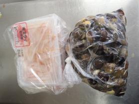 8鮮魚セット2013926