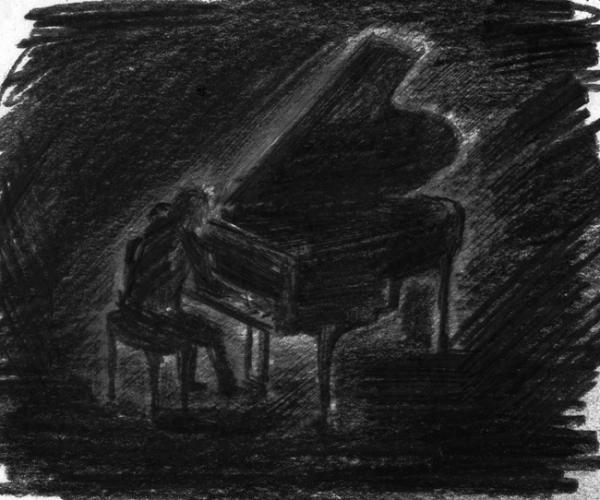 piano101.jpg