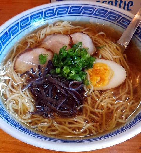 heihachi2014101.jpg