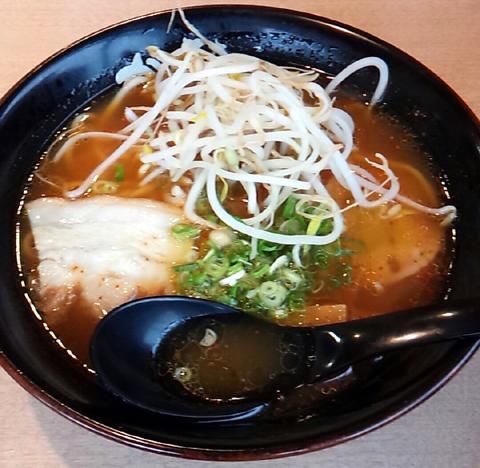 kawasaki2014102.jpg