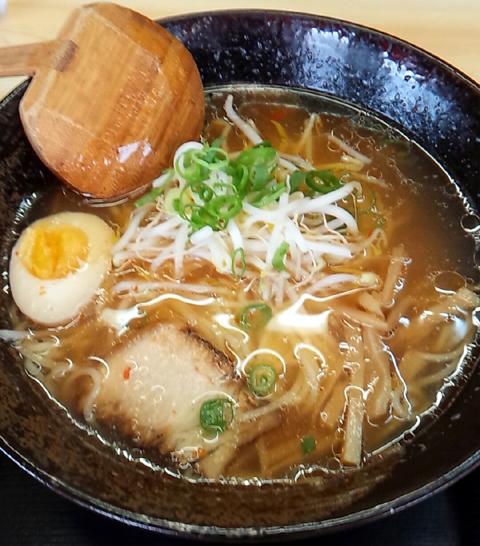 syouzou2014094.jpg