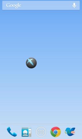 見た目は完全に「しいたけ」、だけど高次元でまとまった ブラウザを発見しました | TABROID(タブロイド)1