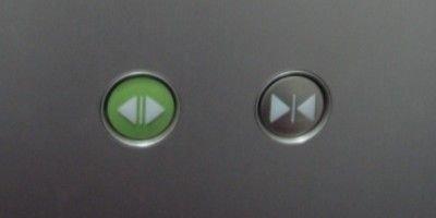 エレベーターで開閉ボタンを押し間違えない方法 - 旬ネタニュース - 旬ネタ - 楽天woman
