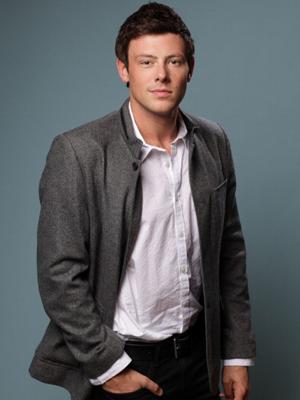 「Glee」新シーズンの第3話はコーリーさん演じたフィンへのトリビュート・エピソードに - シネマトゥデイ