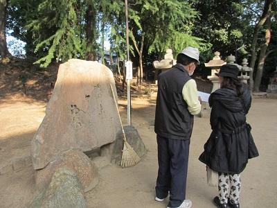 02猪名野神社 (2) B
