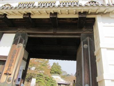 IMG_2676 菱の門