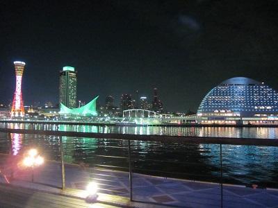 IMG_2977 夜景