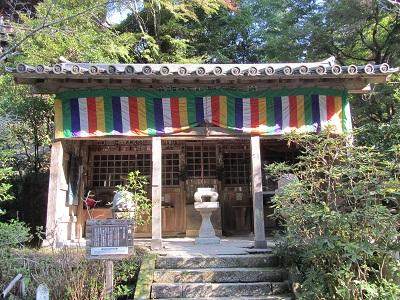 IMG_2994 円教寺