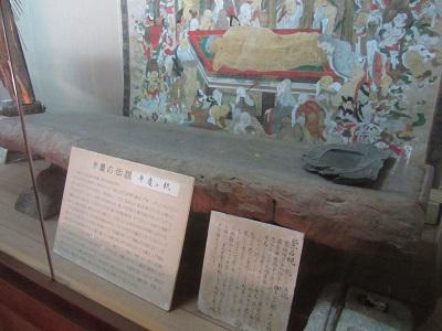 IMG_3037 弁慶の机