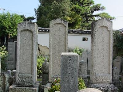 IMG_3106 大石頼母の墓