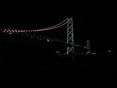IMG_3339 明石海峡大橋