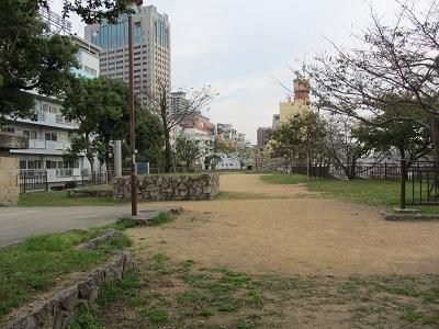 IMG_3380 花隈