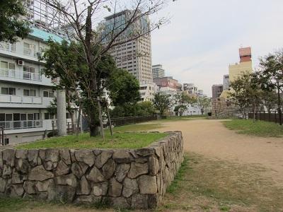 IMG_3381 花隈