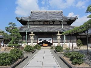 IMG_3071 花岳寺A