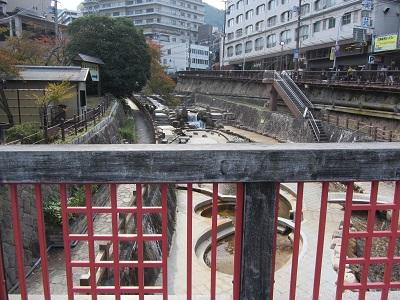 IMG_3407 太閤橋