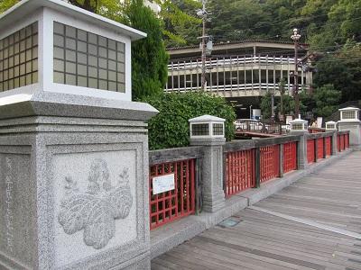 IMG_3408 太閤橋