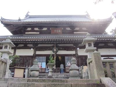 IMG_3424 温泉寺