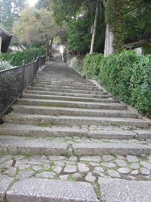 IMG_3433 湯泉神社