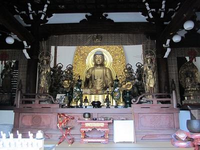 IMG_3430 温泉寺