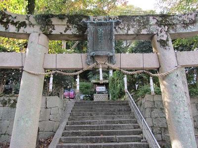 IMG_3432 湯泉神社
