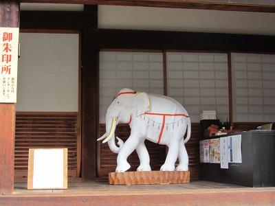 IMG_3448 念仏寺