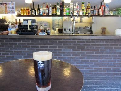 IMG_3506 黒ビール