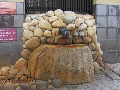 IMG_3504 太閤の飲泉場