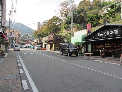 IMG_3417 太閤通り