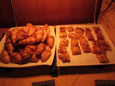 IMG_3532 パン