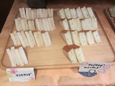 IMG_3535 サンドイッチ
