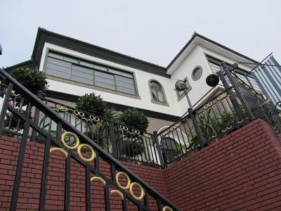 IMG_3557 旧パナマ領事館