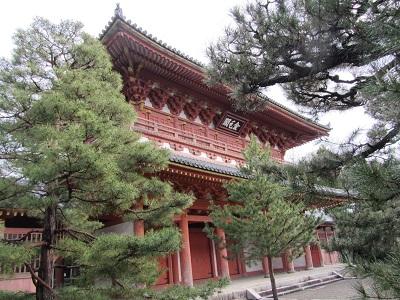 IMG_5647 daitokuji