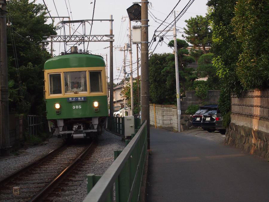 P8162046.jpg