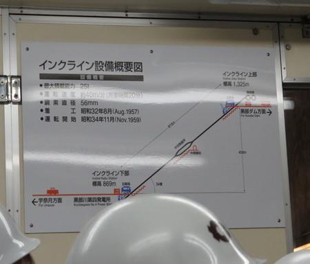 インクライン-2