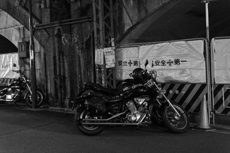 130413_Night_in_Monochrome-08.jpg