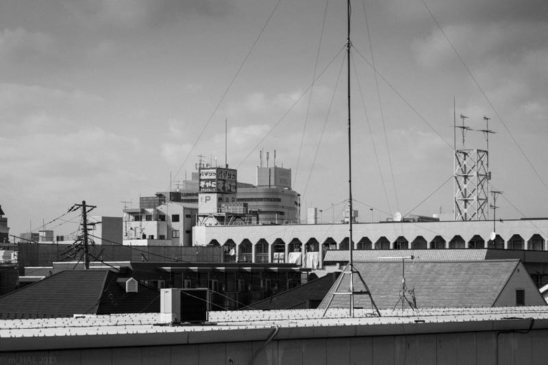 2013-07-07_city_view-02.jpg