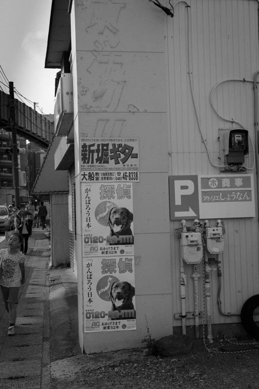 2013-07-07_city_view-05.jpg