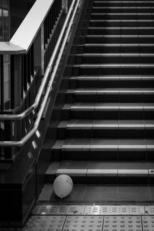 2013-07-27_uprise-02.jpg