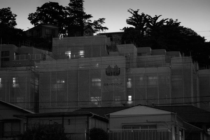 2013-08-10_night-vision-1.jpg