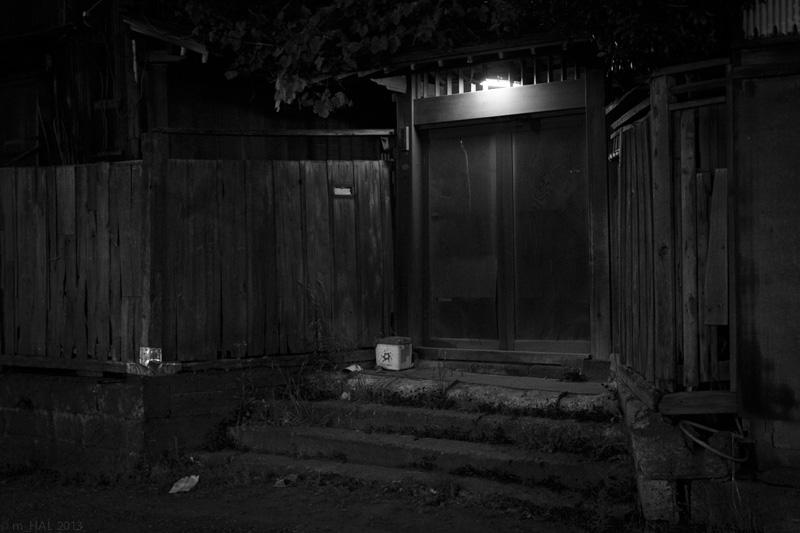 2013-08-10_night-vision-4.jpg