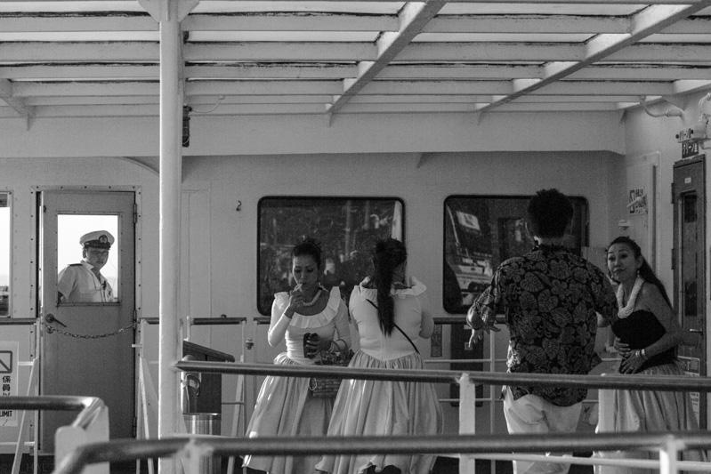 2013-09-01_cruising-1.jpg
